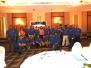 Annual Meet 2017 @ Sri lanka