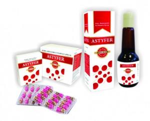 astyfer