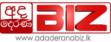 header-adaderana-biz-new-logo